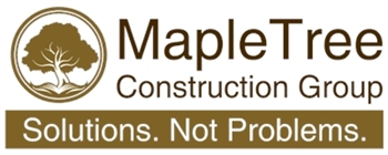 MapleTree Construction Group
