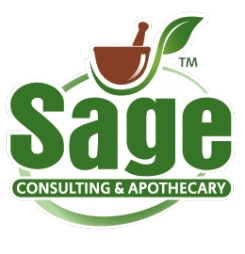 Sage Consulting & Apothecary