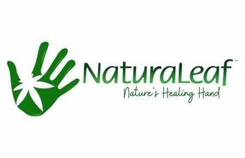 NaturaLeaf Medical Marijuana Dispensary