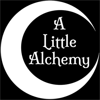 A Little Alchemy - Cosmetics, Fragrance, Skincare and Beauty Gifts