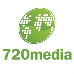 720Media - Web Design & Internet Marketing