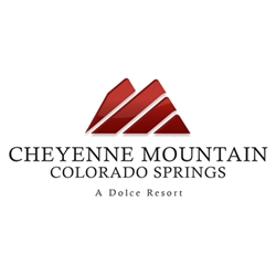 Cheyenne Mountain Colorado Springs, A Dolce Resort