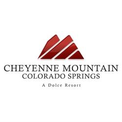 Cheyenne Mountain Colorado Springs, A Dolce Resort
