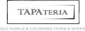 Tapateria