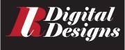 LR Digital Designs