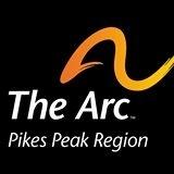 The Arc of the Pikes Peak Region