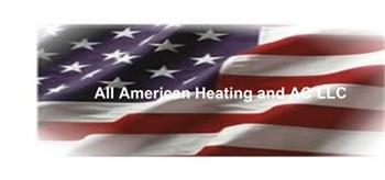 All American Heating and AC LLC