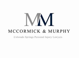 McCormick & Murphy, P.C.