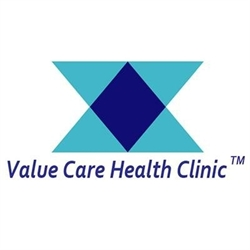 Value Care Health Clinic - Colorado Springs