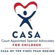 CASA of the Pikes Peak Region