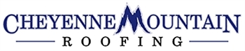 Cheyenne Mountain Roofing