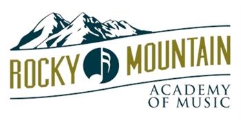 Music Lessons Colorado Springs