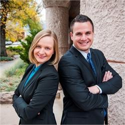 Sell A House Colorado Springs