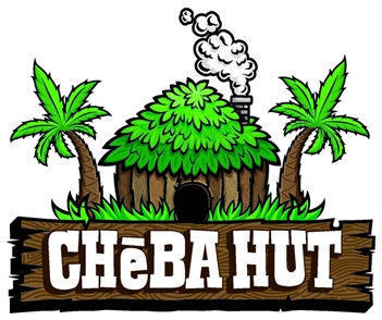 Cheba Hut - Colorado Springs
