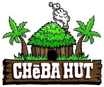 Cheba Hut - Colorado Springs