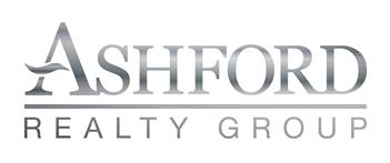 Ashford Realty Group