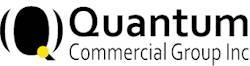 Quantum Commercial Group