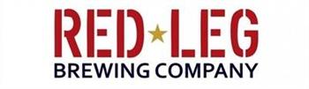Red Leg Brewery