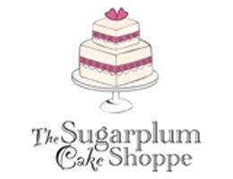 The Sugarplum Cake Shoppe