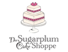 The Sugarplum Cake Shoppe