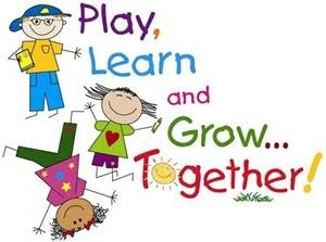 Exp., affodable, fun, educational child care ~ flexible times too