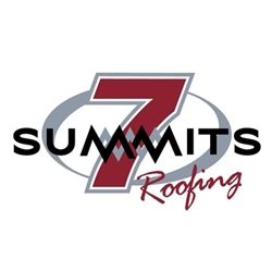 7 Summits Roofing
