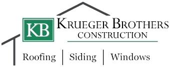 Krueger Brothers Construction