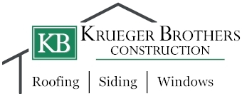 Krueger Brothers Construction