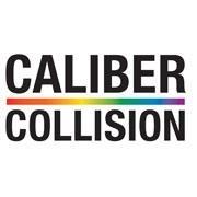 Caliber Collision