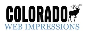 Colorado Springs SEO & Social Media Agency