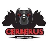 CERBERUS BREWING CO