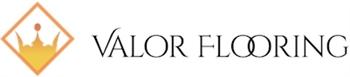 Valor Flooring
