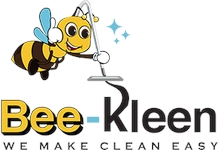 Bee-Kleen Professional Carpet Cleaning & More Serving Colorado Springs & Surrounding Areas