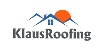 Klaus Roofing