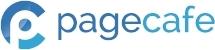 Pagecafe SEO & Web Marketing