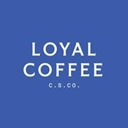 Loyal Coffee