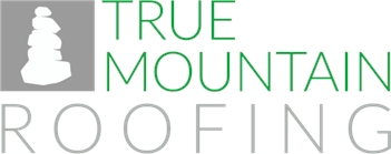 True Mountain Roofing