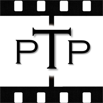 Parti Time Pictures   Cinematic Videography