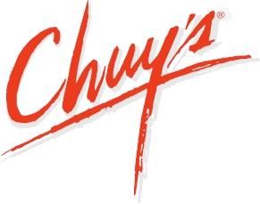Chuy's - Colorado Springs