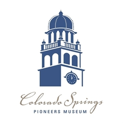 Colorado Springs Pioneers Museum