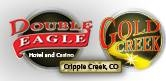 Double Eagle Hotel & Casino