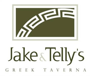 Jake and Telly's