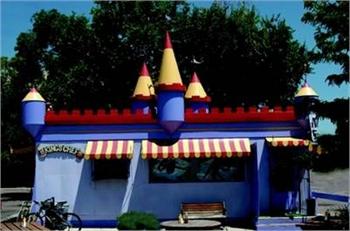 King's Chef Diner