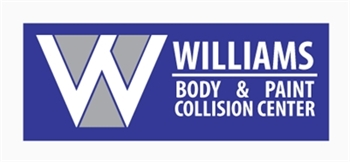 Williams Body & Paint Collision Center