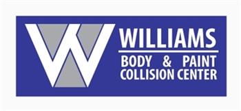 Williams Body & Paint Collision Center