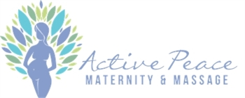 Massage Therapy and Pregnancy/Birth Services