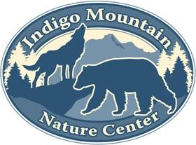 Indigo Mountain Nature Center