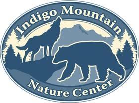 Indigo Mountain Nature Center