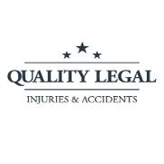 Quality Legal Colorado