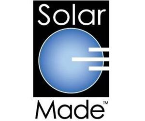 Solar Made